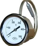 Termometr GAST 1