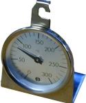 Termometr GAST 2