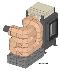 Brunner1
