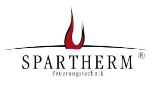 spartherm logo