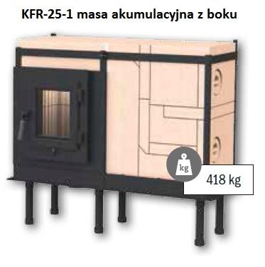 KFR-25-1