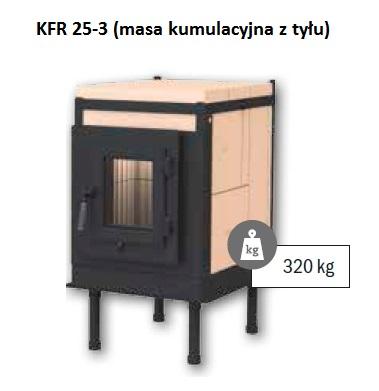 KFR-25-3