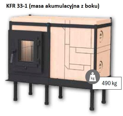 KFR-33-1